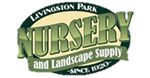 Livingston Park Nursery