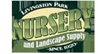 Livingston Park Nursery