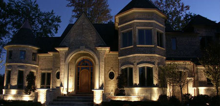 Encore Up And Down Lighting Come In A Variety Of Style Perfect For  Highlighting Your Home Unique Features. Light Up Your Exterior Walls, A  Sign Or Water ...