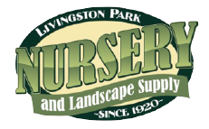livingston park nursery has been in continuous operation since 1920